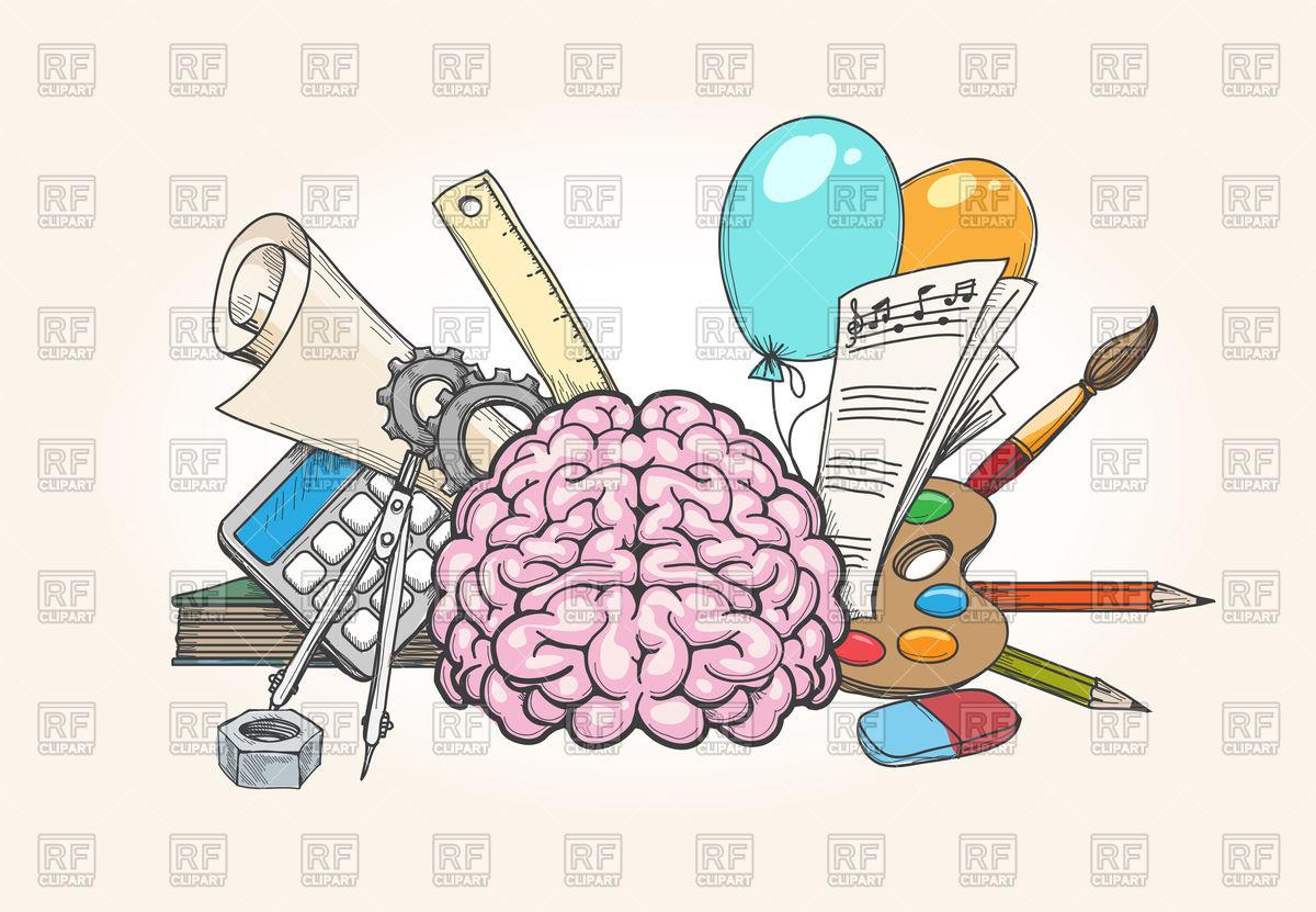 برنامج المهارات الإدراكية
